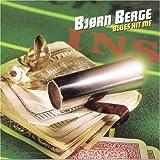 Blues Hit Me by Bjorn Berge