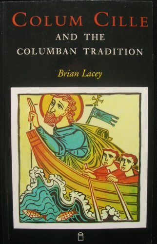 『Colum Cille and the Columbian Tradition』のトップ画像
