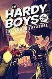 Hardy Boys 01: The Tower Treasure (The Hardy Boys)