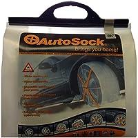 AutoSock(オートソック) 「布製タイヤすべり止め」 オートソックハイパフォーマンス ASK697
