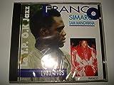 Simaro & Sam Manguana