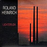 Lichterloh-Single [12 inch Analog]