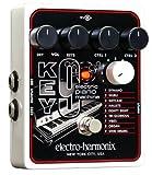 Electro-Harmonix KEY9 electric piano machine エレピサウンド エフェクター [並行輸入品]