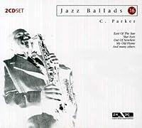 Jazz Ballads 16