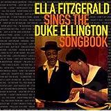 Sings Duke Ellington Song Book