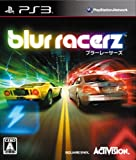 Blur Racerz [Japan Import] [並行輸入品]