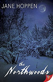 The Northwoods by [Hoppen, Jane]