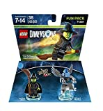 Wizard of Oz Wicked Witch Fun Pack - LEGO Dimensions by Warner Home Video - Games [並行輸入品]