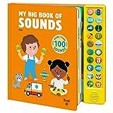 My Big Book of Sounds 画像