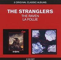 Classic Albums-La Folie/Raven