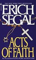 Acts of Faith: A Novel
