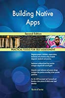 Building Native Apps Second Edition
