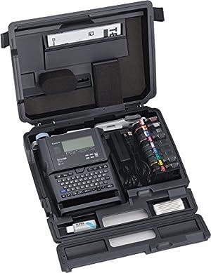 キングジム 電子辞書 テプラPROシステムトランク SR9BTA
