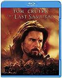 ラスト サムライ [WB COLLECTION][AmazonDVDコレクション] [Blu-ray]