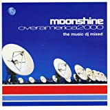 Moonshine Overamerica2000