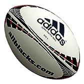 adidas(アディダス) ラグビーボール オールブラックス(allblacks.com) AR515AB
