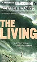 The Living: Library Edition