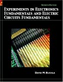 Lab Manual for Electronics Fundamentals: Circuits, Devices and Applications