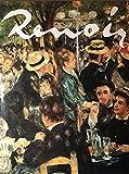 Renoir (Phidal Art Series)