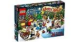 レゴ (LEGO) シティ アドベントカレンダー 60063