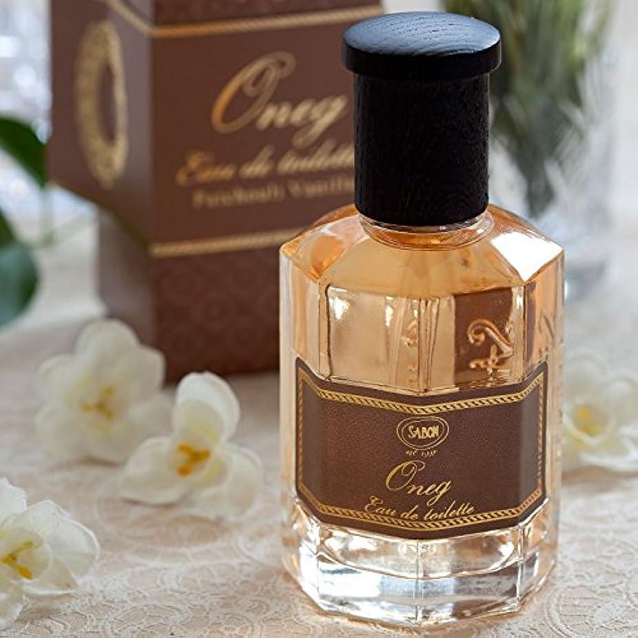 完了まだ流SABON Daily Perfume デイリーパフューム 香水【ONEG: Patchouli Vanilla オネグ:パチュリバニラ】 イスラエル発 並行輸入品 海外直送 [並行輸入品]