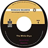 The White Oryx: Easystarts: CD for Pack (Penguin Readers (Graded Readers))