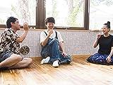 第9回 新井浩文&山本浩司の「行け!稲中卓球部」