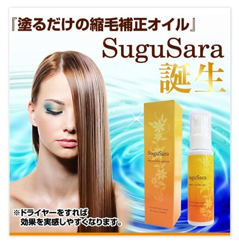 涙が出る弁護士摂氏sugu sara(スグサラ) 50mL