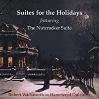 Suites for the Holidays