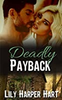 Deadly Payback (Hardy Brothers Security)