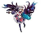 アイドルマスター シンデレラガールズ 神崎蘭子 薔薇の闇姫Ver. 1/7 完成品フィギュア