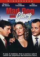 Mad Dog & Glory [DVD] [Import]