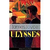 ULYSSES (Modern Classics Series) (English Edition)