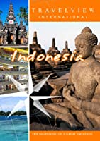 Travelview: Indonesia [DVD] [Import]