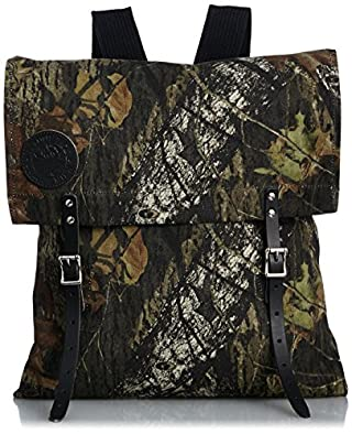 # 51 Utility Pack - Canoe Pack S-510: Mossy Oak New Break-Up