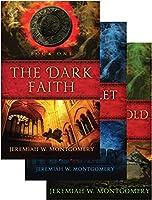 Dark Harvest Trilogy, The