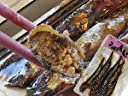 北海道小樽の味 子持ちししゃも甘露煮 120g 北海道物産展でも人気の子持ちシシャモ(柳葉魚)甘露煮