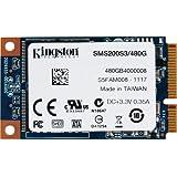 SMS200S3/480G [480GB SSDNow mS200 SSD (mSATA / SATA 6G / MLC)]