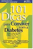 101 Dicas Para Conviver com a Diabetes