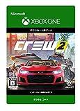 The Crew 2 | ダウンロード版 | Xbox One | オンラインコード版|オンラインコード版