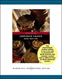Corporate Finance with Student CD, Ethics in Finance PowerWeb and Standard & Poor