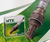 NTK O2センサー ポン付け 純正品質 22690-19P10 F31 Z31 レパード フェアレディ Z