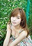 池田エライザ モデル L版写真10枚 下着 水着