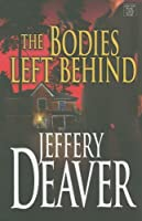The Bodies Left Behind (Platinum Mystery)