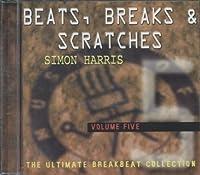 Beats, Breaks & Scratches 5