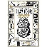 namie amuro PLAY tour 2007 [DVD]
