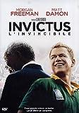 Invictus [Italian Edition]