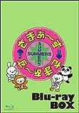 さまぁ~ず×さまぁ~ず Blu-ray BOX(vol.32、vol.33)