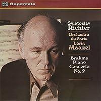 Piano Concerto No. 2 [12 inch Analog]