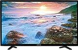 ハイセンス 32V型 ハイビジョン 液晶テレビ HS32K220